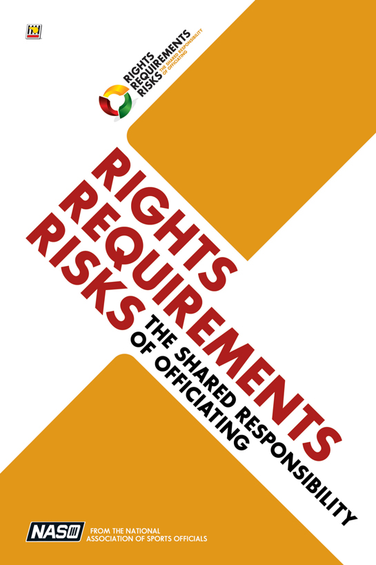 Rights_01