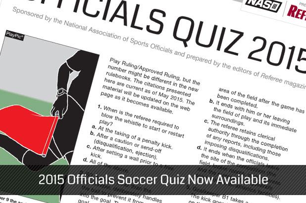 Slider-Soccer-Quiz