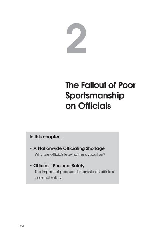 Sportsmanship_03