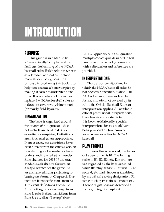 Study-Guide-College-Baseball-Rules-2015-2016-Page08