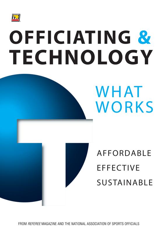 Technology_01