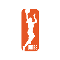 Women's Natioanl Basketball League