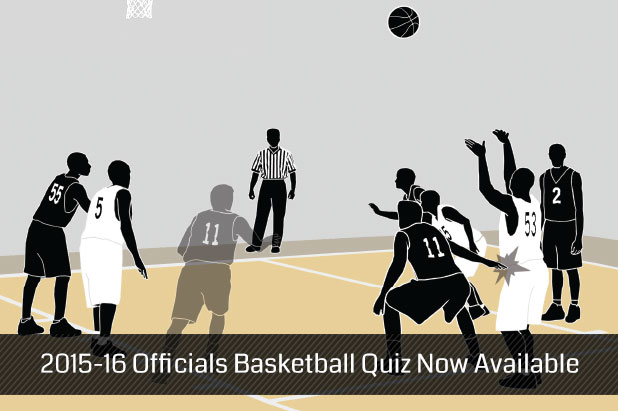 basketball-quiz-2015-16