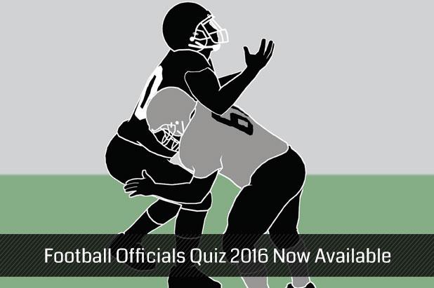 football-official-quiz-2016