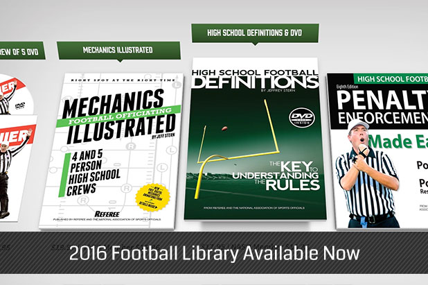 2016-Football-Library-Available-Now
