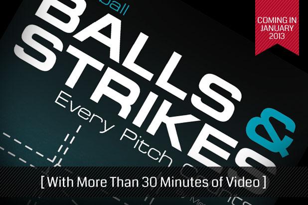 BallsStrikes