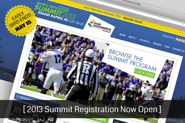 2013SummitRegistration