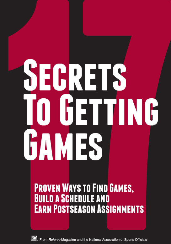 17-Secrets-To-Getting-Games00