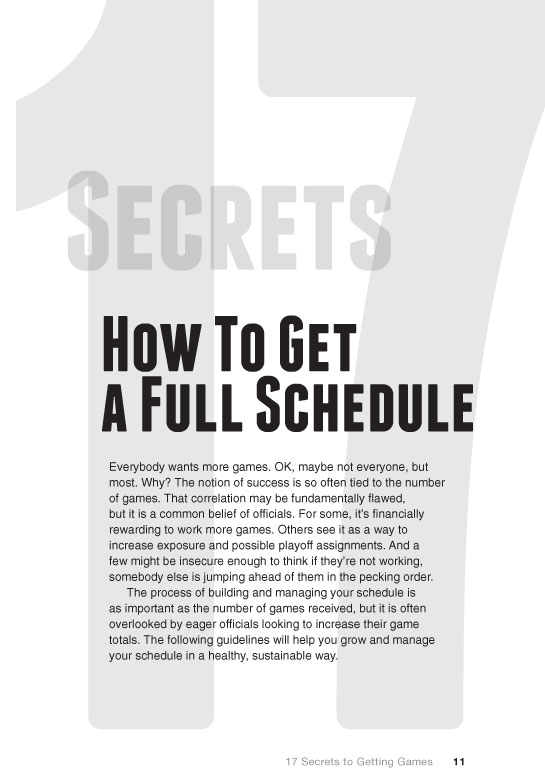 17-Secrets-To-Getting-Games02