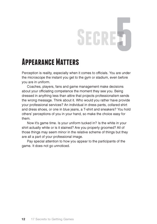 17-Secrets-To-Getting-Games03