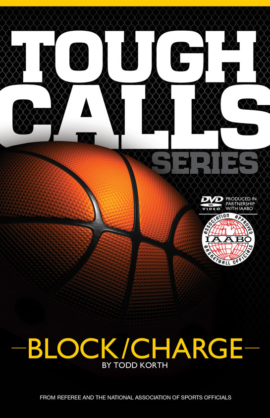 Basketball_BlockCharge_01