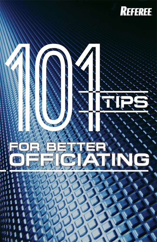 101-Tips-1