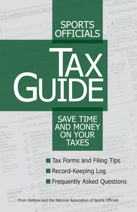 Sports-Officials-Tax-Guide-00