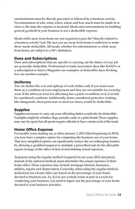 Sports-Officials-Tax-Guide-05
