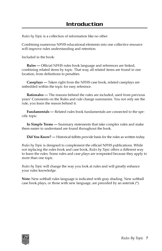 2015-NFHS-Softball-Rules-by-Topic-Page03
