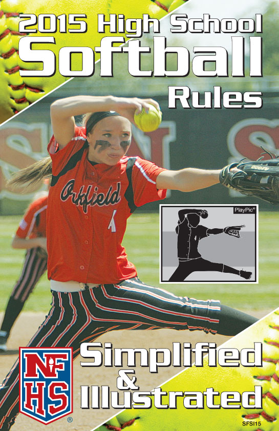2015-NFHS-Softball-Simplified-Illustrated-Page00