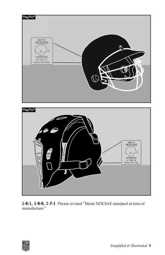 2015-NFHS-Softball-Simplified-Illustrated-Page04
