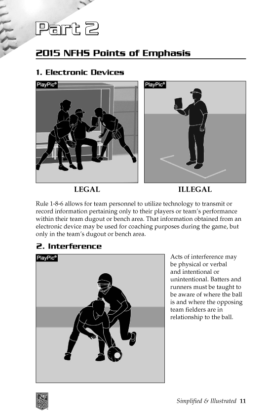 2015-NFHS-Softball-Simplified-Illustrated-Page06