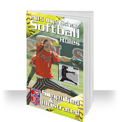 2015-NFHS-Softball-Simplified-Illustrated-RTC