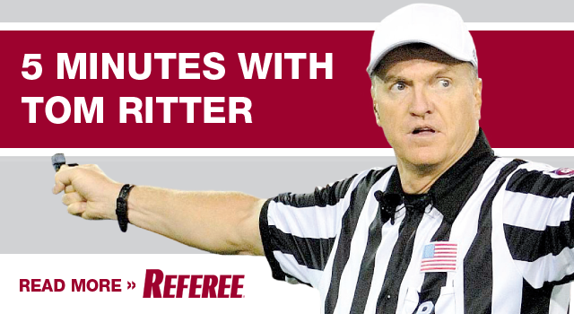 Five-Minutes-with-Tom-Ritter