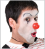 Clyde-the-Clown