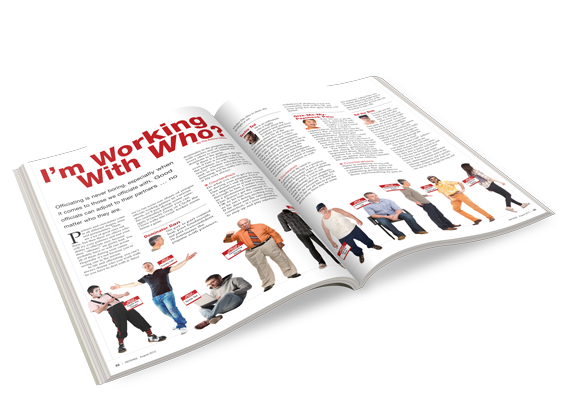 Im-Working-With-Who-Magazine-Photo