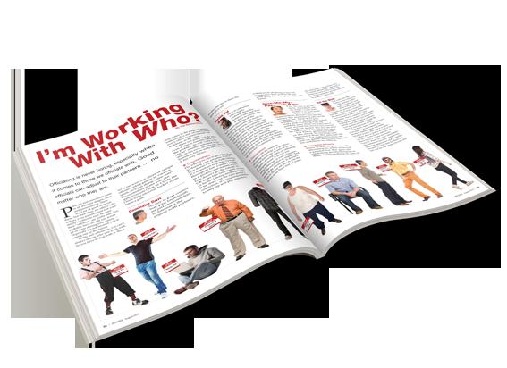 Im-Working-With-Who-Magazine-Photo