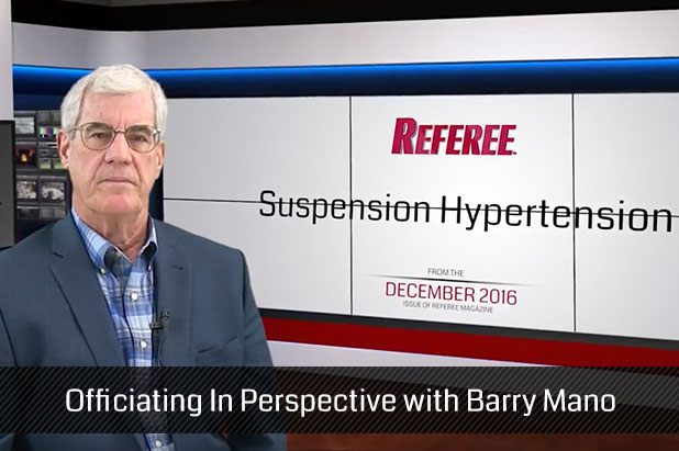 officiating-in-perspective-with-barry-mano-december-2016