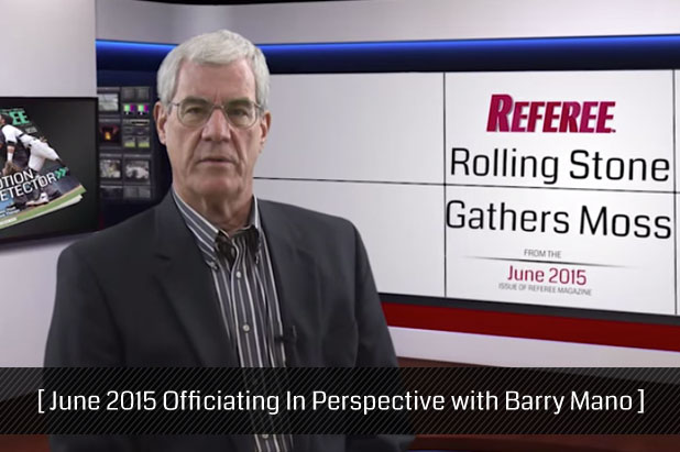 June-2015-Officiating-In-Perspective