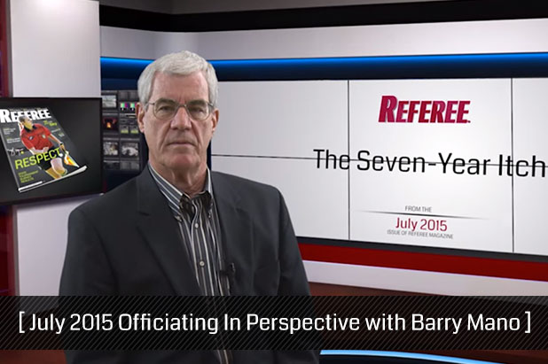 July-2015-Officiating-In-Perspective-with-Barry-Mano