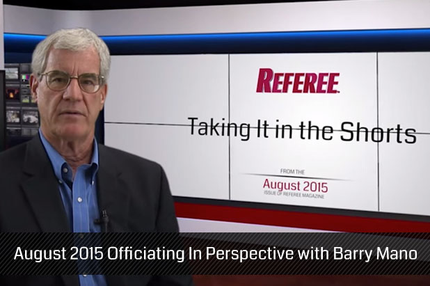 August-2015-Officiating-In-Perspective-with-Barry-Mano-LG