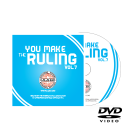 You-Make-The-Ruling-Vol7-DVD