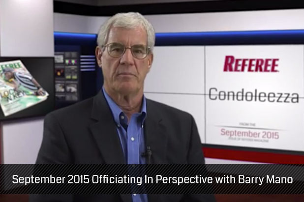 September-2015-Officiating-In-Perspective-with-Barry-Mano