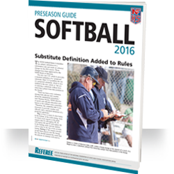 2016-NFHS-Softball-Preseason-Guide-RTC