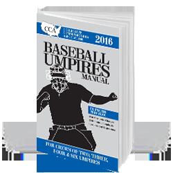 2015-CCA-Baseball-Umpires-Manual-RTC