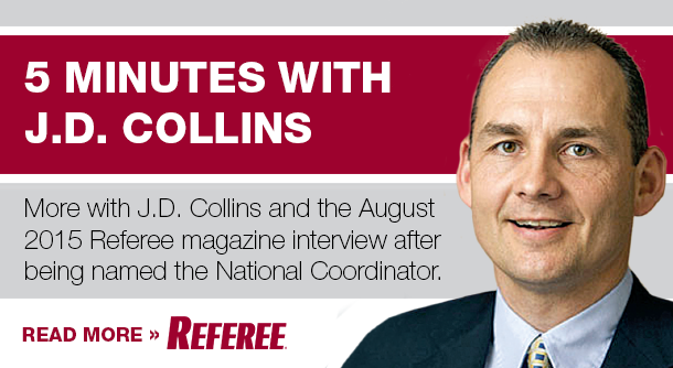 Five-Minutes-with-JD-Collins