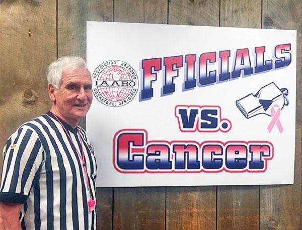 Officials-vs-Cancer