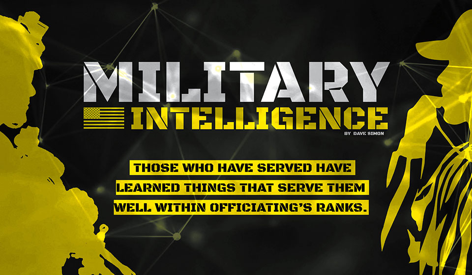 header-military-intelligence