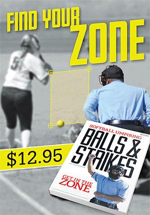 Baseball 2017 – Softball Balls & Strikes (300px x 450px)