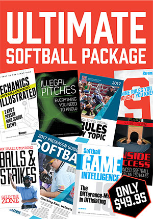 Baseball 2017 – Ultimate Softball Package (300px x 450px)