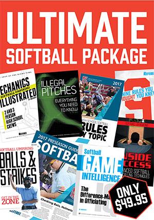 Baseball 2017 – Ultimate Softball Package (300px x 450px)