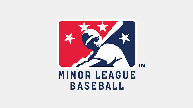 2019 Minor League Baseball Rosters Referee Com