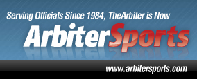 Side Rail Homepage – Arbiter Sports (300px x 125px)