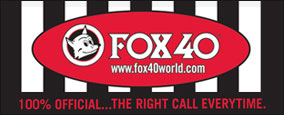 Side Rail Homepage – Fox 40 (300px x 125px)