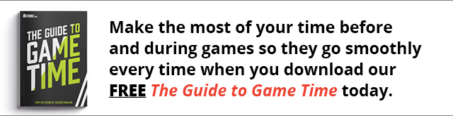 Free Guides Interrupter – The Guide To Game Time (640px x 165px)