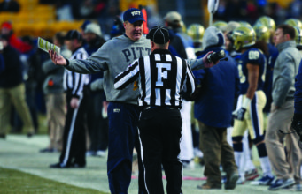 coach communication