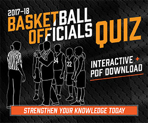 2017-Basketball Officials Quiz (300px x 250px)