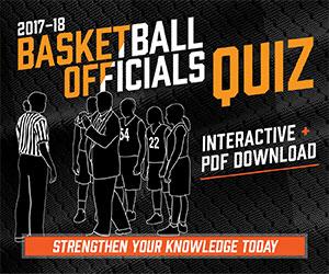 2017-Basketball Officials Quiz (300px x 250px)