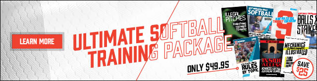Sports-Softball Interrupter – 2018 Ultimate Softball Training Package (640px x 165px)