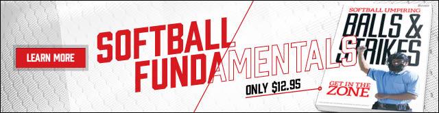 Sports-Softball Interrupter – Softball Balls & Strikes (640px x 165px)
